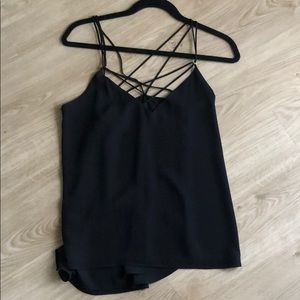 Express Cami - New with Tags